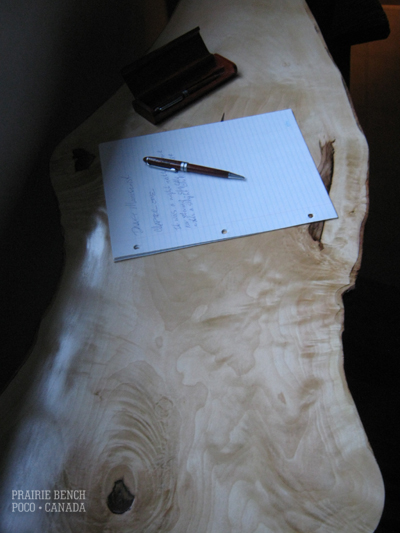 Prairie_Bench_maple_writing_desk_13