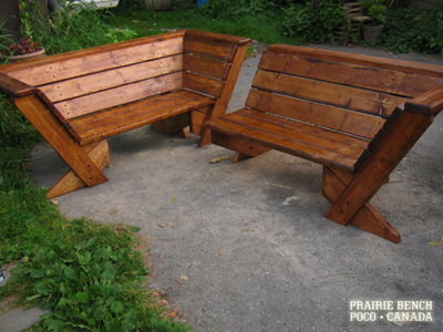Beautiful Corner Patio Bench,Do Build Plywood Storage Shelves,Outdoor Pizza Oven  Plans   PDF Review