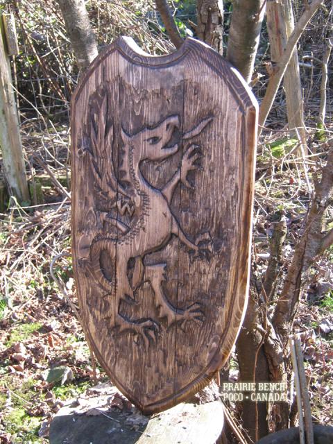 prairie_bench_dragon_sign 3