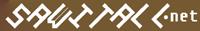 pb sawitall wood logo