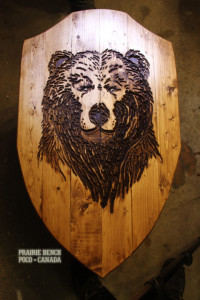 pb_bear shield_0027